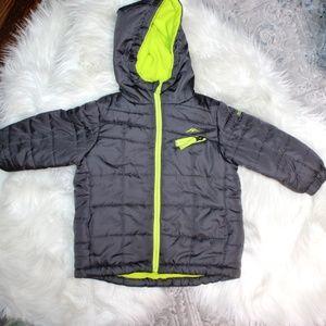Pacifictrail Outdoor Wear Little Boy 24M/2T